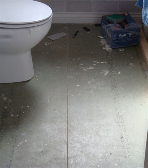 laminate floor for bathroom laminate flooring use laminate flooring bathroom