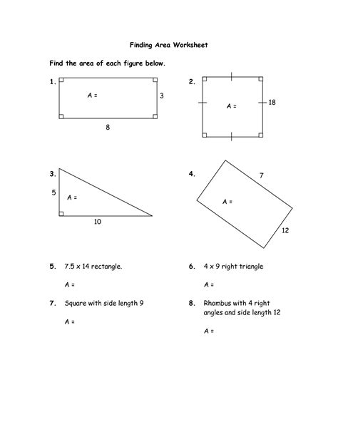 irregular shapes area worksheet 11 best images of irregular area and perimeter worksheets area perimeter worksheets 3rd grade