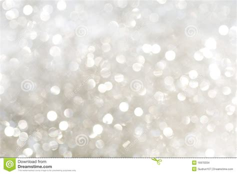 beautiful snow white glitterwallpaper distributed worldwide from image gallery sparkly white