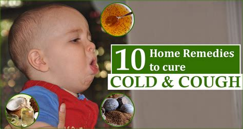 3 Month Baby Runny Nose by 10 Home Remedies To Cure Cold And Cough For Babies 3 6