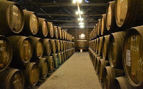 porto wine tours taylors port wine tasting tour porto travel guide