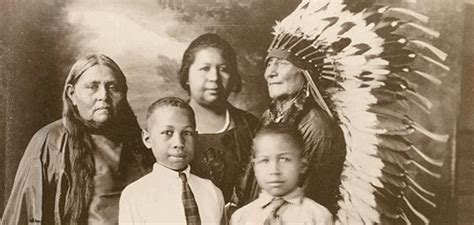 gyasi ross native americans and african americans share ties