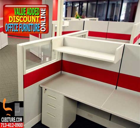 discount office furniture discount office furniture usa free shipping