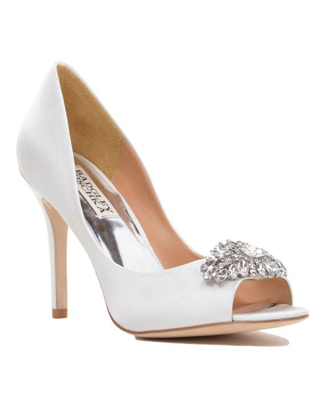 mishka shoes simple and thoroughly badgley mischka shoes