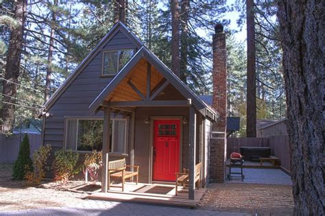 Lake Tahoe Cabin Rentals Cheap by 1000 Images About South Lake Tahoe California Vacation