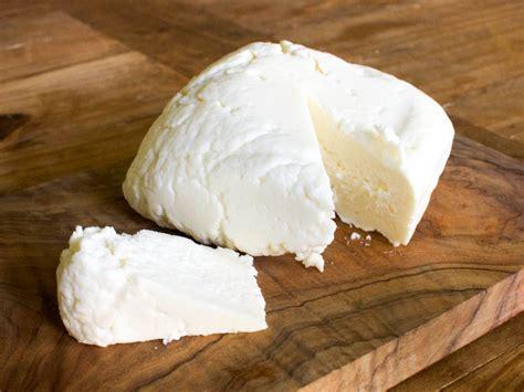 fresco cheese how to make queso fresco the world s easiest cheese