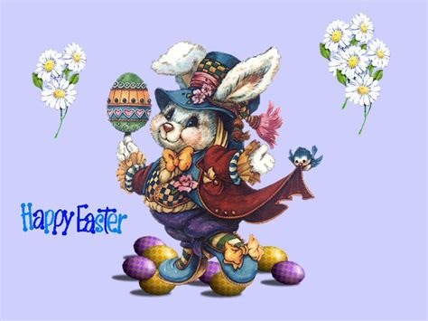 free wallpaper background easter free easter wallpapers desktop wallpaper cave