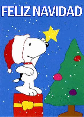 imagenes animadas snoopy navidad tarjetas infantiles de fel 237 z navidad con snoopy frases