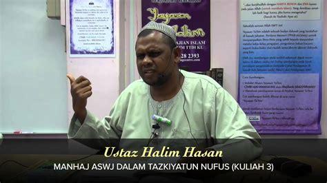 Manhaj Ahlus Sunnah Dalam Tazkiyatun Nufus yayasan ta lim manhaj aswj dalam tazkiyatun nufus 12 04 15