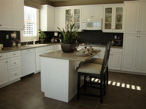 resurface kitchen cabinets kitchen traditional with black 22 best kitchen cabinet refacing ideas for your dream