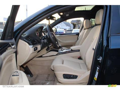 2013 Bmw X6 Interior by Sand Beige Interior 2013 Bmw X6 Xdrive35i Photo 78480479 Gtcarlot