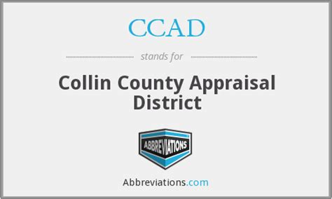 Collin County Appraisal District Search By Address Harris County Appraisal District Search Wordscat