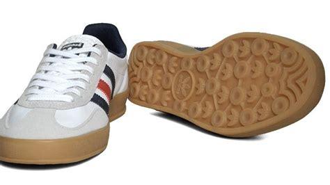 Sepatu Adidas Gazelle Indoor Black cari sepatu adidas gazelle indoor team great britain