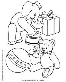 free coloring pages toy plane