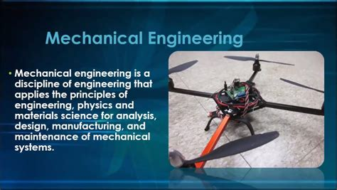 pattern meaning in mechanical engineering what is mechanical engineering youtube