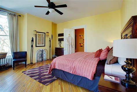 akwaaba bed and breakfast akwaaba mansion explore brooklyn