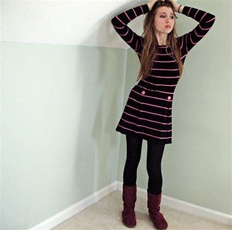 shoe nami marion honey j j basics sweater dress shoe nami suede