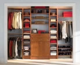 Closet Organizer Ideas by Closet Organization Ideas