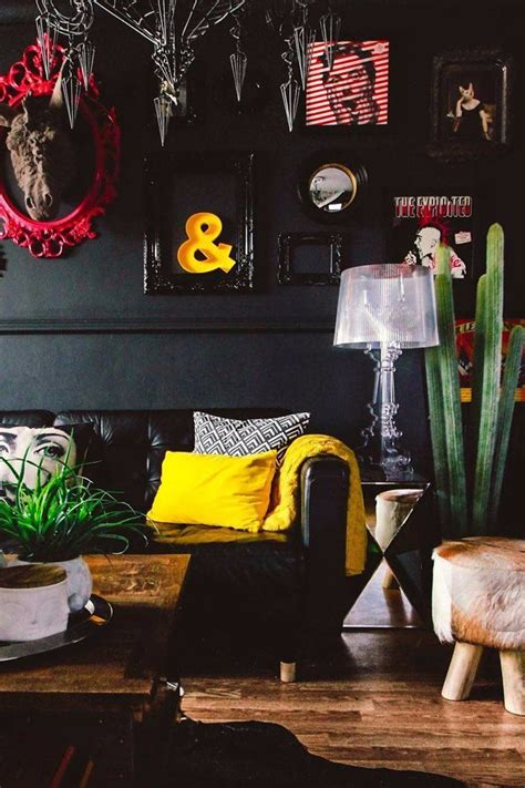 maximalist decor the 25 best ideas about maximalism on pinterest shops