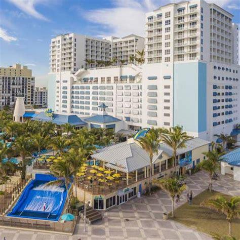 hollywood beach hotels fl margaritaville hollywood beach florida resort and hotel