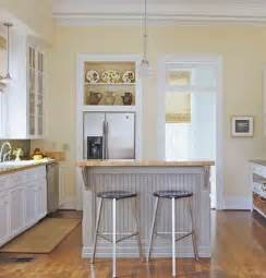budget kitchen remodeling 10 000 to 15 000 kitchens