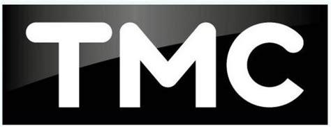 Tmc Grille Tv by Logo Identit 233 Visuelle Programmes Tmc Change D 232 S Le 12