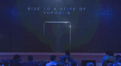 hd themes for yureka yu yuphoria snapdragon 410 quad core launched in india for