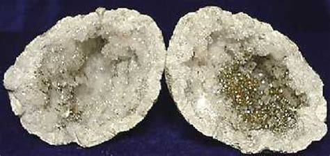 keokuk geode information page the geode gallery