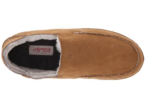 zappos slippers zappos slippers 28 images frye slipper brown zappos
