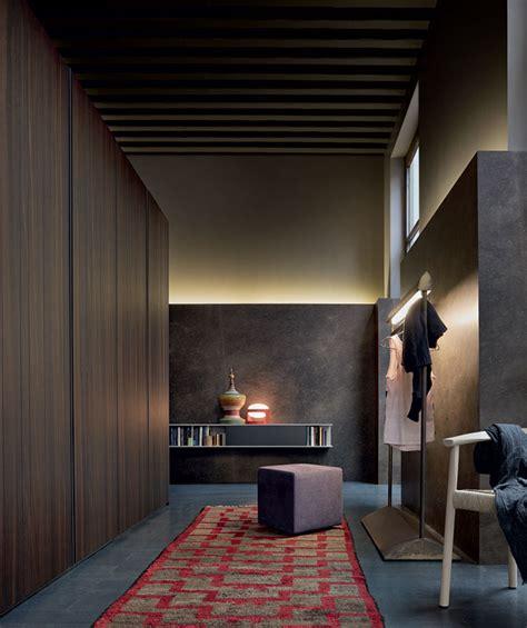 Gray Bedroom Ideas poliform stratus modern luxury wardrobes south florida