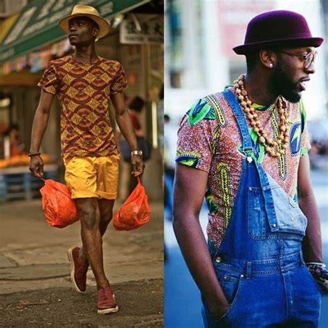 latest ankara styles for man lovely ankara styles for guys ifashy