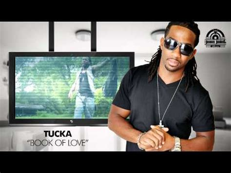 how old is tucka king of swing tucka