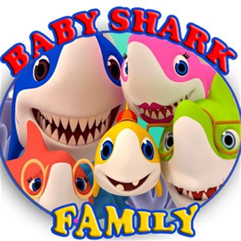 baby shark oppa version baby shark family latest version apk androidappsapk co