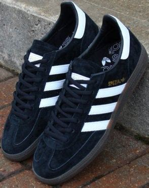adidas trainers spezial gazelle samba handball originals