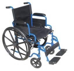 la ronde chaise roulante