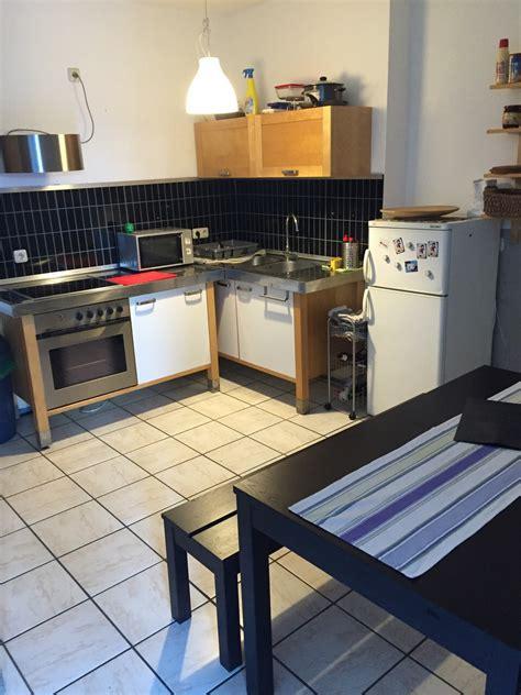 G 252 Nstige Hochzeitsdekoration In by 2 Zimmer Wohnung Dormagen 2 Zimmer Wohnung In Duisburg