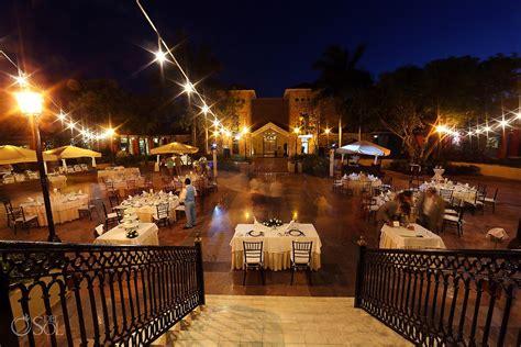 Riviera Maya Wedding at Iberostar Paraiso Lindo   Jackie and Matt   Del Sol Photography