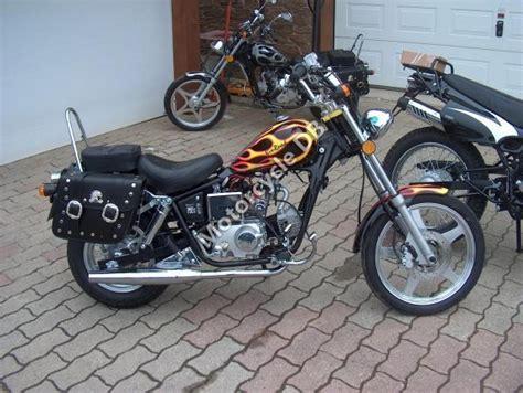 Moto 50cc custom occasion location auto clermont