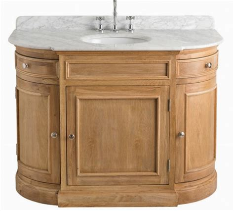 Bath Vanities San Diego Bathroom Bathroom Vanities San Diego Desigining Home