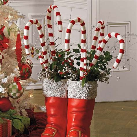 28 best large canes decor 7 foot hardcoated foam candy
