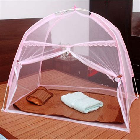 Buy Buy Baby Crib Tent Buy Buy Baby Crib Tent Crib Tents And Play Yard Tents Product Recalls Toys R Us Inc 2015