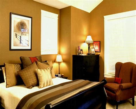 Warm Bathroom Color Schemes by Warm Bedroom Color Schemes Size Of Bathroom Warm