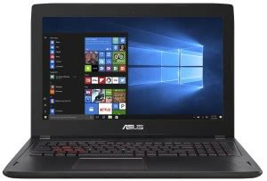 asus fx502 vs asus fx503 – what are the differences