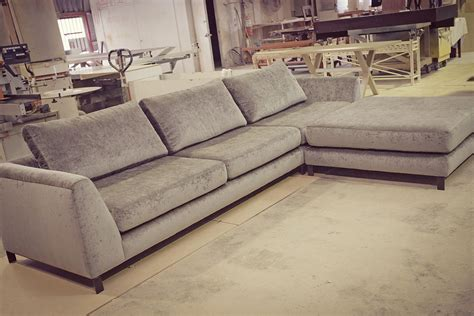 Comfy Sectional With Chaise Comfy Sofa With Chaise Finer Finishersfiner Finishers