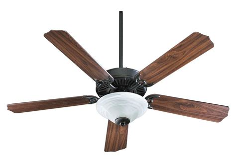 cozette collection ceiling fan ceiling fan imports cozette collection 24 in