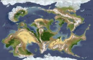 original map by gamera1985 on deviantart