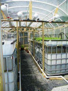 aquaponic grow beds images aquaponics aquaponics