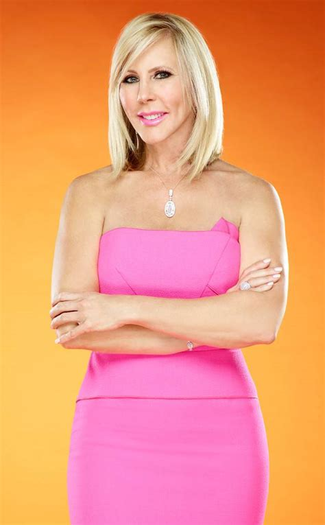 sonia housewives organge county hairstyles the evolution of real housewives of orange county s vicki