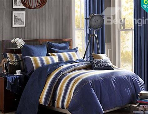 blue and yellow bedding personal shopping blue with yellow tropical bedding the hawaiian home