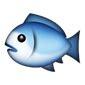 emoji film pfeil fisch emoji quiz pfeil nach oben blue fish 8 briefe movie antwort